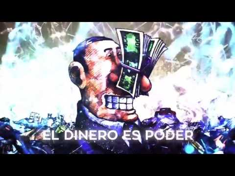 Blockchain Bitcoin song spanish. Cancion Bitcoin en español 720HD