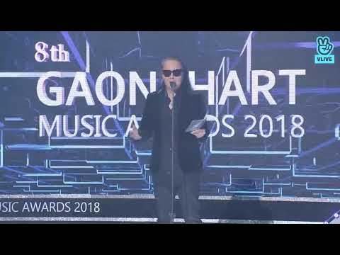 hot-performance-awards---seventeen-@-gaon-chart-awards-2019