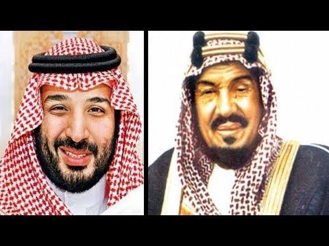 مقارنة بين آل سعود وآل ثان .. لماذا أصبحت السعودية كبيرة وبقيت قطر صغيرة؟