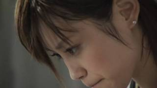 [OPV] LOVE 'since 1999' - Tsunku with Ai Takahashi
