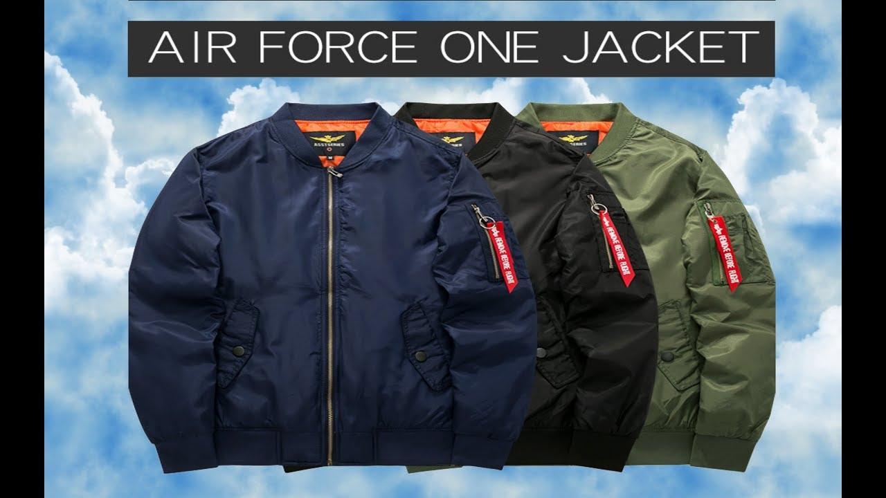 Мужские куртки пилот купить в киеве с доставкой по всей украине. Куртки пилот мужские. Скидки и. Мужская кожаная куртка пилот черная bolf ex837.