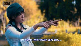 Mundur Alon Alon - Intan Chacha | Official Music Video