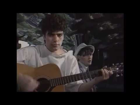 Associates - Party Fears Two (Full Track) TOTP 1982