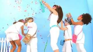 SM Accessories Kids: Color Me Bright! Thumbnail