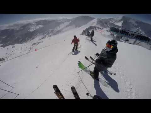 snowbird-utah-mineral-basin-powder-panic-rope-drop-frenzy