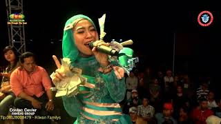 Download lagu Tulang Rusuk Voc By Selvi Anggreani