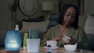 Episode 8: Erica Chidi Cohen on Self-Care | The Know | Oprah Winfrey Network