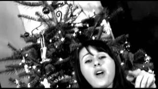 "Hovet Christmas Music Vid 2011 - ""Santa Claus is Back in Town!"""