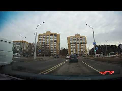 Покатушки по Минску-123