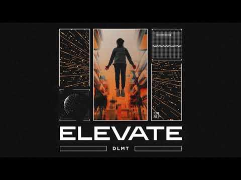 DLMT - Elevate