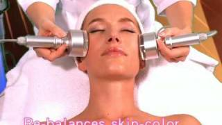 Microdermabrasion & Light Therapy by Light Peel