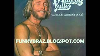 MARCOS VALLE VELHOS SURFISTAS QUERENDO VOAR 80 LP 320