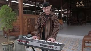 Download Lagu Original Song Bandara Kulon Progo Ver. Dangdut Koplo mp3
