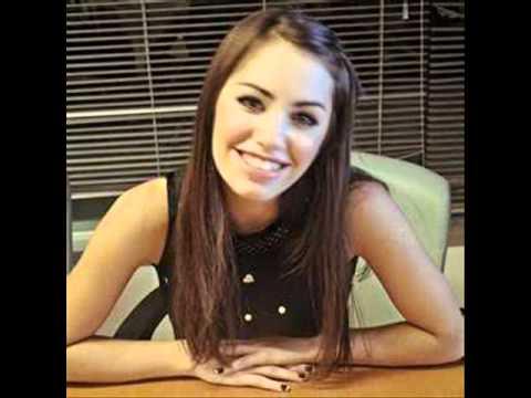 Mariana Esposito (Lali)