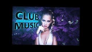 Mix Muzica Noua Ianuarie 2019 CLUB MUSIC