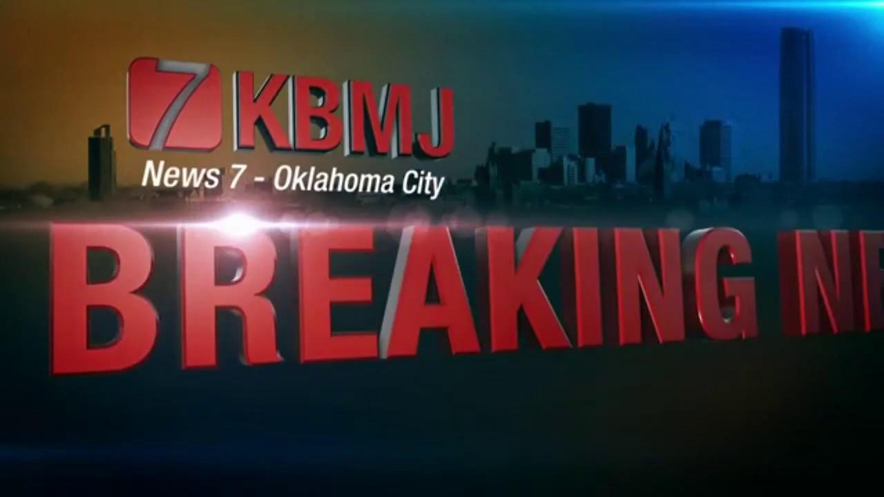 Oklahoma Breaking News