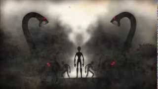 Repeat youtube video Requiem For A Dream RWBY AMV