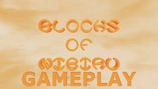 Blocks of Nibiru | PC Gameplay