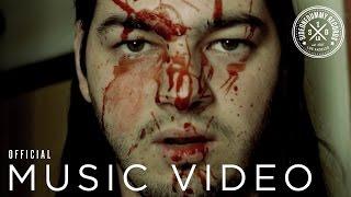 Superheaven - Gushin' Blood (Official Video)