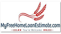 My Free Home Loan Estimate - YouTube - Loan Estimate - Pre-Approval Letter