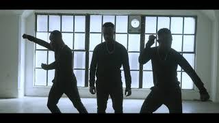 The Weeknd - Hurt You by Jordan Cann