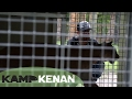 Amazing Florida Panthers! Kamp Kenan S1 Episode 21
