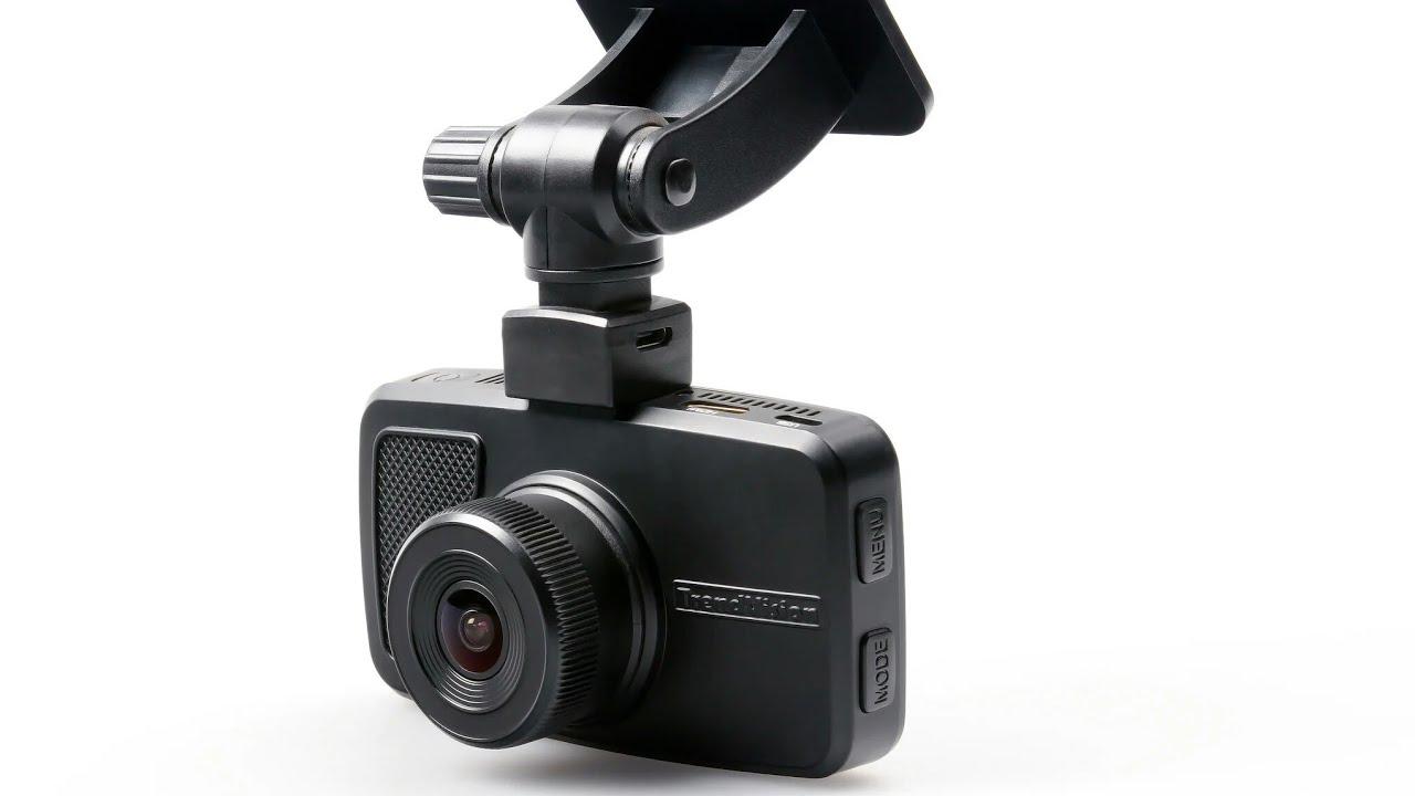 Лучший по картинке видеорегистратор какой лучший из видеорегистраторов на авто