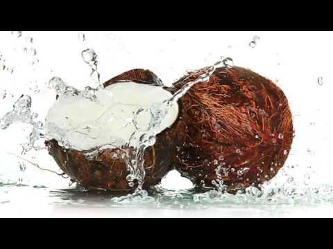 Ладан вся правда о Ладане эфирное масло ладана