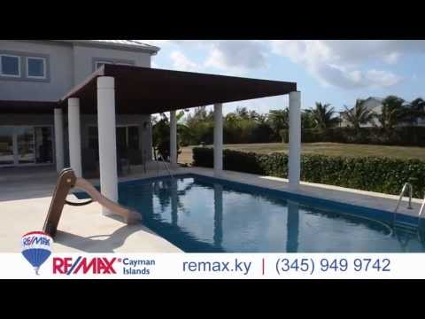 Grand Harbour Home, 333 Bimini, MLS 400509 -  RE/MAX, Cayman Islands