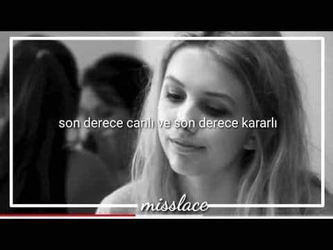 Elysiansoul-ice&sugar (türkçe çeviri) Anoreksiya Nervoza