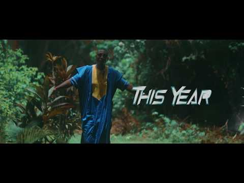 ZLATAN - THIS YEAR (OFFICIAL VIDEO)