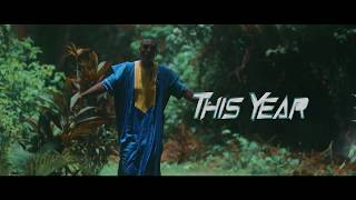 Zlatan   This Year (official Video)