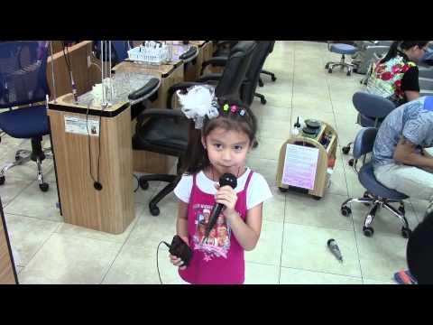Nails, Tan, Wax, Manicure, Pedicure Fola Nail and Spa Palm Harbor, FL