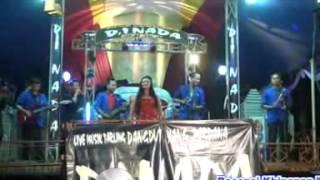[Mantaaaap] Dangdut Koplo Juber (Juragan Beras) Dewi DJ Nada