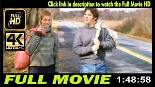 Watch Outside Providence (1999) Full Movie Online