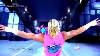 WWE Dolph Ziggler Custom Titantron 2016