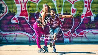 Jess Glynne & Jax Jones - One Touch Video