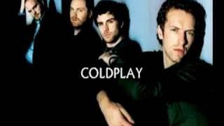 Viva La Vida + Violet Hill - Coldplay