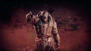 GAMES WITH GOLD MAYO 2017 Y Gears Of war 4 Comprando otros dos packs de raam