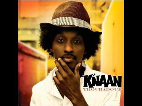 K'naan - ABCs