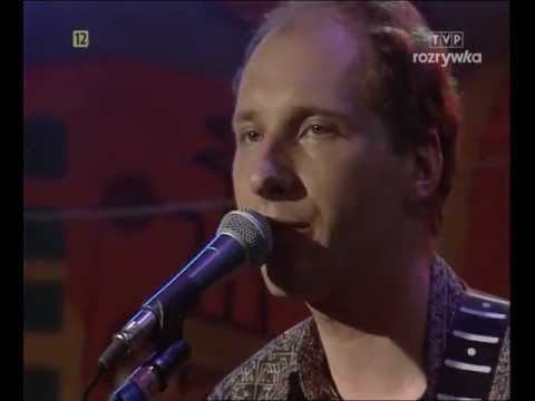 Elektryczne Gitary - Nie pij Piotrek (1994) mp3