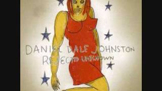 Watch Daniel Johnston Love Forever video