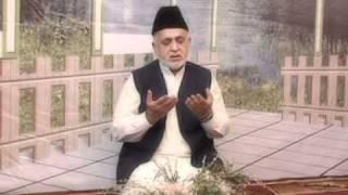 kuch nahi mangta by marghoob hamdani.DAT