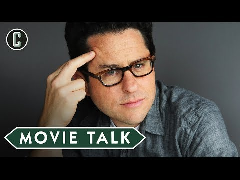 Should Lucasfilm Listen to Episode 9 Director Petition? - Movie Talk