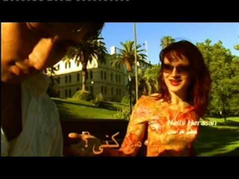 Qismat Afghan Full Movie فیلم کامل قسمت