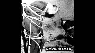 Cave State - Self Titled EP [FULL ALBUM]