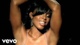 Kelly Rowland - Like This (MTV Video) ft. Eve