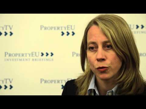 Retail property investors should look at niche markets, Henrike Waldburg, Union Investment