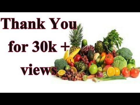 Best IBS Diet Plan in Hindi - YouTube