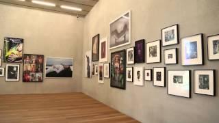 Perez Art Museum Miami Opening